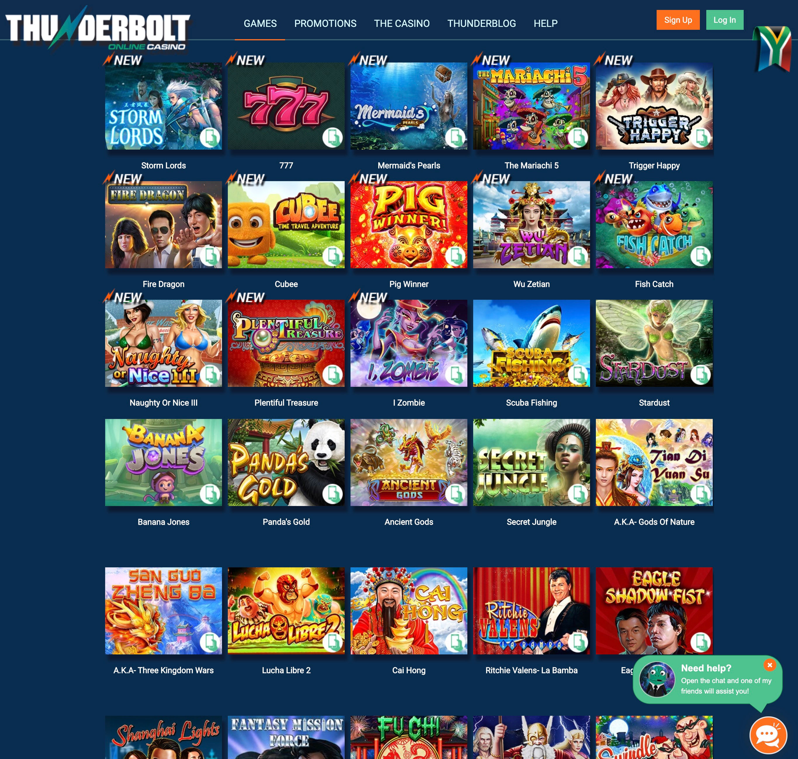 Paddypower 100 free spins